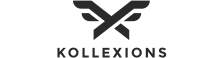 Kollexions Inc – Computer Store   Laptop Service   CCTV Solutions   Lifestyle